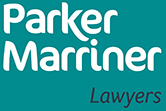 Parker and Marriner Lawyer